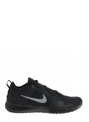 Nike Varsity Compete 2 Siyah